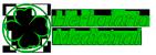 Herbolario Medicinal
